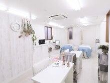 ビューティーラボ 垂水店(Beauty labo)の詳細を見る