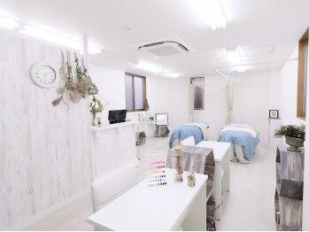 ビューティー ラボ ノバ 垂水店(Beauty labo nova)