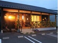 モーク 岐阜店(MO-KU)