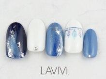 ラヴィヴィ 表参道店(LAVIVI.)/ジェル90mins表参道