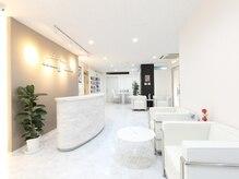ティーアサイ ビューティークリニック 南堀江店(T.ASAI Beauty Clinic)