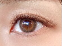 トリート アイラッシュアンドネイルサロン(treat eyelash&nail salon)
