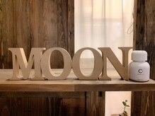 ネイルサロン ムーン(MOON)
