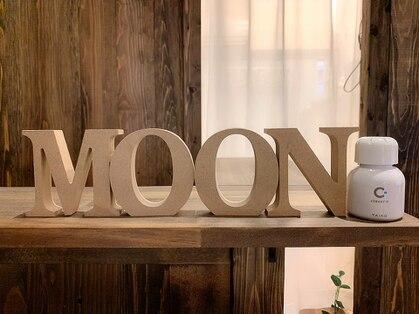 ネイルサロン ムーン(MOON)の写真
