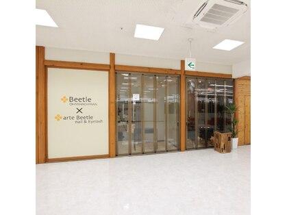 ビートル 近江八幡店(Beetle)の写真