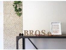 ブロスプラスアイ 神栖店(BROS+e)