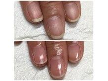 プチネイルサロン クローバー(petit nail salon CLOVER)の詳細を見る