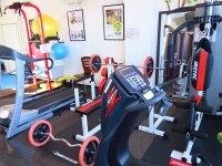 フィットネスアンドビューティーラボ アピフル(Fitness&Beauty labo APFL)