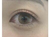 サインアイラッシュ 静岡紺屋町店(Sign eyelash)