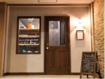 リトリートデイスパ(retreat day spa)(東京都武蔵野市)