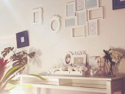 クール・エ・コール ANNEX新宿店【痩身/小顔/脱毛】(新宿・代々木・高田馬場/エステ)の写真