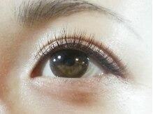 アイラッシュサロン バタフライラッシュ(eyelashsalon Butterfly Lash)