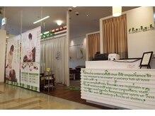 リラク サンポップマチヤ店(Re.Ra.Ku)の店内画像