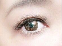アイラッシュサロン ルル(Eyelash Salon LULU)/大人のラグジュアリーEYE