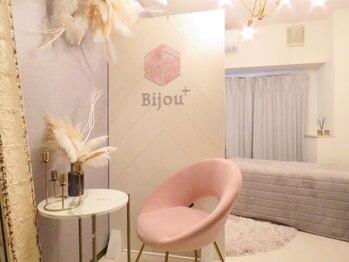 ビジュープラス(Bijou+)(東京都新宿区)