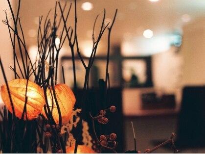 トータルビューティー エスティコ 久留米店(ESTICO)の写真