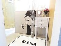 エレナ 銀座店(ELENA)