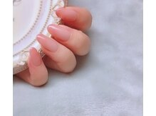 ネイルサロン ボヌール(nail salon bonheur)の詳細を見る