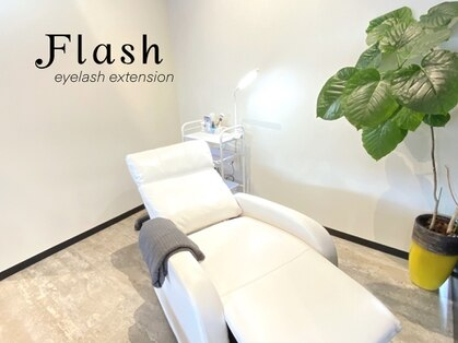 フラッシュ 春日井店(Flash)の写真