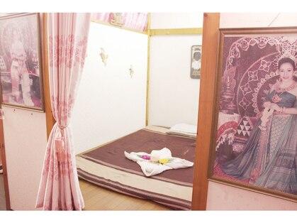 タイリラクステーション チアンマイの写真