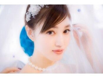 ジェーズビューティー(J's beauty)(宮崎県宮崎市)