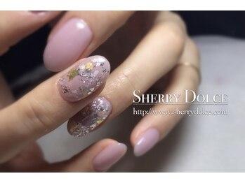 シェリードルチェ(Sherry Dolce)/新規◇ドルチェコース