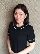 森勇リラクゼーション 新宿三丁目店山田