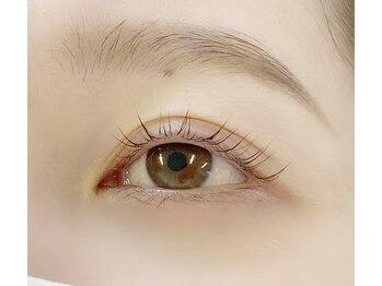 アイプラス(eye+)(岡山県津山市)
