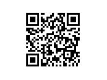 バティック 横浜店(Batik)の雰囲気(お得なクーポン配信のBatik公式サイトからもご予約可能♪)