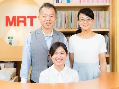 マート 大宮(MRT) image