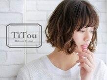 ティトゥ(TiTou)