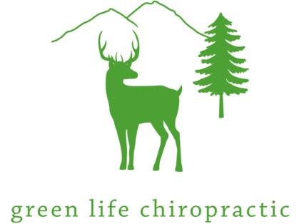 グリーンライフカイロプラクティック(green life chiropractic)の写真