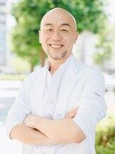 なんくる整体院松崎 健太郎