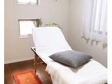 ラニン(Lanin)の雰囲気(ゆったりとしたベッドで、落ち着いておくつろぎいただけます♪)
