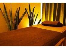 ペール アクア(Pale aqua)の雰囲気(落ち着いた雰囲気で安らぎと癒しをご提供します)