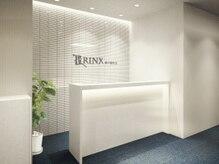リンクス 香川高松店(RINX)