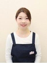 リリーファースト(Lily First)Asou (E)