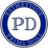 エステティックサロン プリマドール(prima doll)のお店ロゴ