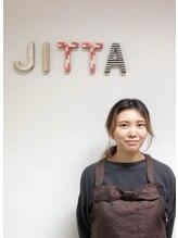 ラトリエ ジッタ(L'atelier Jitta)risa