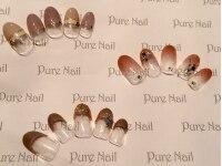ピュアネイル イオンモール草津店(Pure Nail)