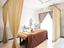 ビューティサロン カリス(beauty salon Charis)