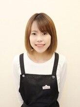 リリーファースト(Lily First)Awazu (N)