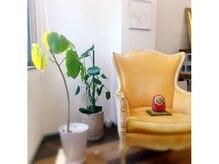 ネイルサロン アップルブロッサム(nail salon Apple Blossom)