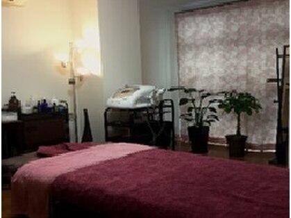 salon de Takako(川崎/リラク)の写真