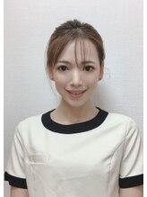 パールプラス 東海店(Pearl plus)池野 美咲希
