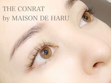 ザ コンラット(THE CONRAT by MAISONDE HARU)/doll eye