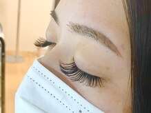Eyelash Salon EYELASH RING