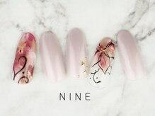 ナイン(NINE)