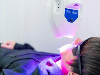 ライトケアサロン 銀座店(Light Care Salon)