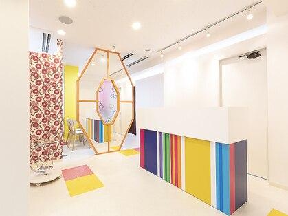 スピードスリム 神戸三宮店の写真